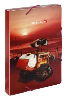 box-na-sesity-wall-e.jpg