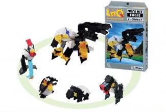 laq-mini-kit-eangle.jpg