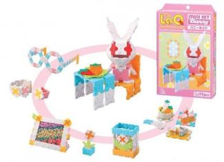 laq-mini-kit-bunny.jpg