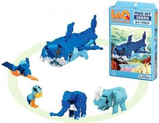 laq-mini-kit-shark.jpg