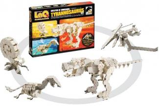 skeleton-tyrannosaurus.jpg
