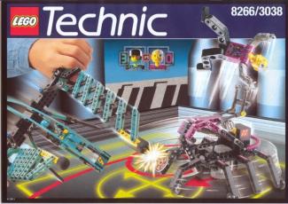lego-8266.jpg
