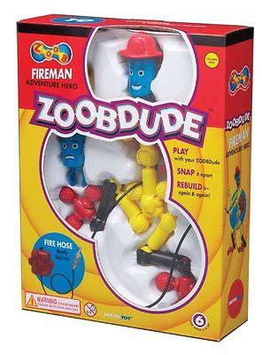 zoob-12001.jpg