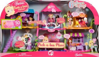 barbie-petites-boutigues.jpg