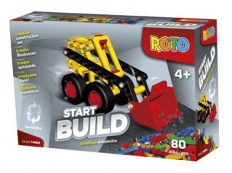 roto-zaciname-buldozer.jpg