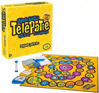 telepatie.jpg