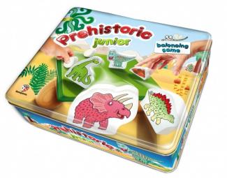 hra-prehistoric-junior.jpg