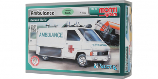 monti-ms-06-ambulance.jpg