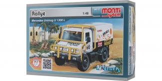 monti-ms-17-rallye.jpg