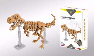 Micro-Blocks-Dinosaur-skeleton.jpg