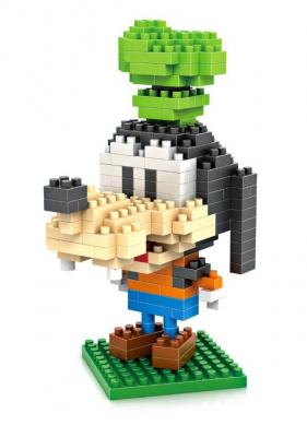 Mini_Blocks_Head_Goofy.jpg