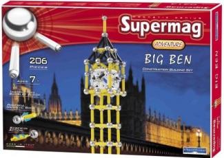 super-mag-big-ben.jpg