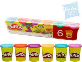 hasbro-play-doh-modelina-set-6-kelimku-672g-vyrazne-barvy.jpg