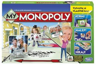 moje-monopoly.jpg