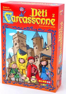 hra-deti-z-carcassonne.jpg