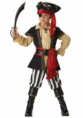 pirat-s-kloboukem-kostym.jpg