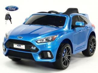 elektricke-auto-ford-focus-modry.jpg
