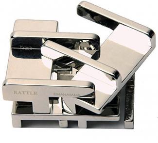 hlavolam-hanayama-cast-puzzle-rattle.jpg