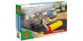 maly-konstrukter-valec-whopper-138-dilku.jpg