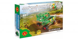 maly-konstrukter-dzip-guardian-152-dilku.jpg