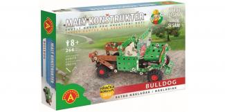 maly-konstrukter-buldog-retro-nakladak-268-dilku.jpg