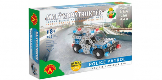 maly-konstrukter-policie-police-patrol-302-dilku.jpg