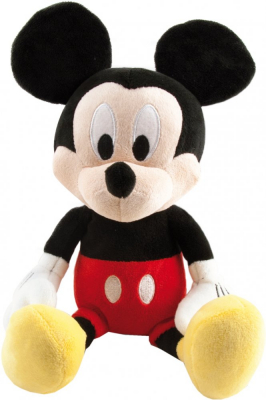 plysovy-mickey-mouse.jpg