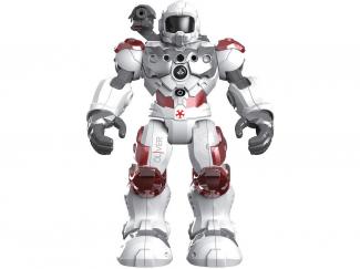 robot-hasic-oliver.JPG