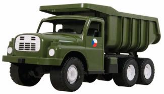 auto-tatra-vojenske.jpg