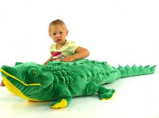 Krokodýl Soft - 1.jpg