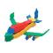 laq-mini-kit-airplane-4.jpg