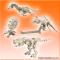 skeleton-tyrannosaurus-6.jpg