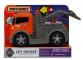 Matchbox - Záchranářská vozidla
