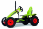 berg-claas-side-28_220x220.jpg