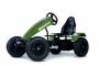 berg-jeep-revolution-side-(2)_220x220.jpg