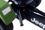 berg-jeep-revolution-bfr_220x220.jpg