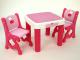 sada 2 židličky+stolek růžový.jpg