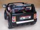 elektricke-auto dzip-rover--dvoumistny-cerny-4.jpg