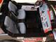 elektricke-auto dzip-rover--dvoumistny-cerny-5.jpg