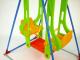 Dětská dvoumístná houpačka Double Swing-1.jpg