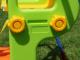 Dětská dvoumístná houpačka Double Swing-8.jpg