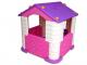 Hrací plastový domeček fialový-1.jpg