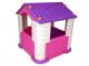 Hrací plastový domeček fialový-2.jpg