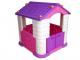 Hrací plastový domeček fialový-3.jpg