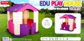 Hrací plastový domeček fialový-4.jpg