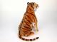 Plyšový tygr oranžový sedící-2.jpg