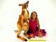 Plyšový klokan s mládětem-3.jpg
