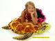 Plyšová želva hnědá-5.jpg