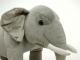 Plyšový slon-1.jpg