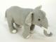 Plyšový slon-2.jpg
